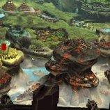 Скриншот Dungeon Keeper – Изображение 1