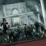 Скриншот Lollipop Chainsaw – Изображение 9