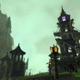 Скриншот World of Warcraft – Изображение 12