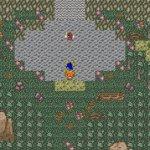 Скриншот Elements: Soul of Fire – Изображение 10