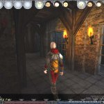 Скриншот Mistmare – Изображение 10