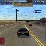Скриншот Need for Speed III: Hot Pursuit – Изображение 2