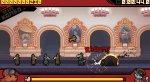 Суть. Russian Subway Dogs — игра, где псы ловят на лету жареные пельмени. - Изображение 6
