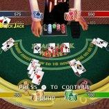 Скриншот Vegas Party – Изображение 8