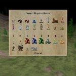 Скриншот Dominions: Priests, Prophets and Pretenders – Изображение 3
