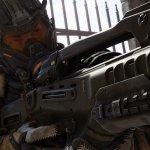 Скриншот Call of Duty: Black Ops 4 – Изображение 3
