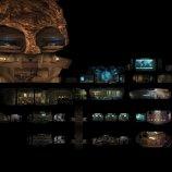 Скриншот XCOM: Enemy Unknown – Изображение 5