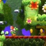 Скриншот Yoshi's New Island – Изображение 6