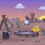 Скриншот Clouds & Sheep 2 – Изображение 5