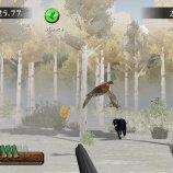 Скриншот Remington Great American Bird Hunt – Изображение 4