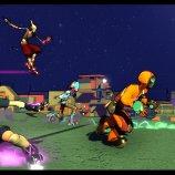 Скриншот Hover: Revolt Of Gamers – Изображение 2