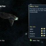 Скриншот Solar Struggle: Survival – Изображение 1