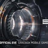 Скриншот EVE: Echoes – Изображение 1