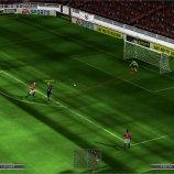 Скриншот FIFA Online – Изображение 1