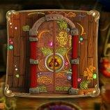 Скриншот Призрачный бар – Изображение 1