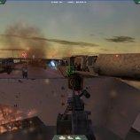 Скриншот Baghdad Central: Desert Gunner – Изображение 3