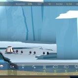 Скриншот Dumb Little Creatures – Изображение 2