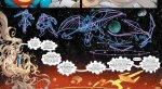 Семь злых Бэтменов, Джокеры-драконы идемоны изТемной Мультивселенной. Что такое Dark Nights: Metal. - Изображение 37