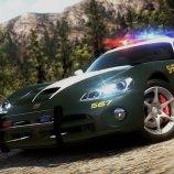 Скриншот Need for Speed: Hot Pursuit (2010) – Изображение 7