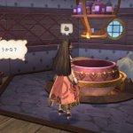 Скриншот Atelier Shallie: Alchemist of the Dusk Sea – Изображение 16
