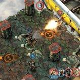 Скриншот ÆRENA - Clash of Champions – Изображение 6