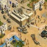 Скриншот Age of Mythology – Изображение 1