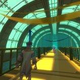 Скриншот Cult of the Wind – Изображение 4