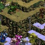 Скриншот Sakura Wars 2 – Изображение 5