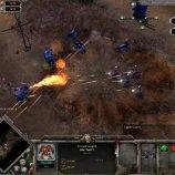 Скриншот Warhammer 40,000: Dawn of War – Изображение 4