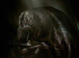 Потрясающе жуткий хоррор Darkwood выйдет наконсолях вмае
