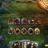 Скриншот The Lord of the Rings: Living Card Game – Изображение 1