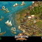 Скриншот Rise of Nations – Изображение 6