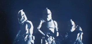 Star Wars: Battlefront 2. Геймплей за Императора