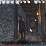 Скриншот Mistmare – Изображение 17