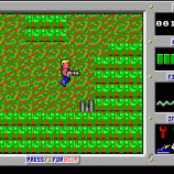 "Скриншот Duke Nukum: Episode Three: ""Trapped in the Future!"" – Изображение 5"