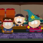 Скриншот South Park: The Stick of Truth – Изображение 4