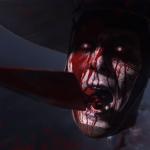 Скриншот Mortal Kombat 11 – Изображение 20