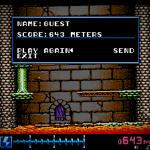 Скриншот Everlasting Tower – Изображение 3