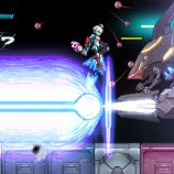 Скриншот Gunvolt Chronicles: Luminous Avenger iX – Изображение 3