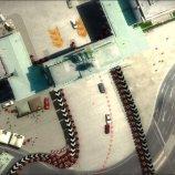 Скриншот Real World Racing – Изображение 12