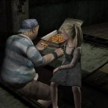 Скриншот Silent Hill 2 – Изображение 7