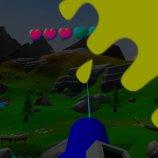 Скриншот Epic Food Fight VR – Изображение 12