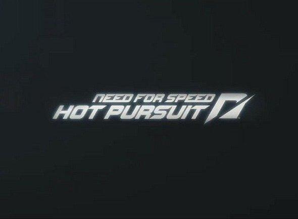 Обзор  Hot  Pursuit 2010