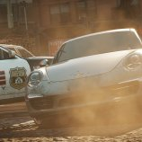 Скриншот Need for Speed: Most Wanted (2012) – Изображение 6