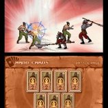 Скриншот Battles of Prince of Persia – Изображение 1