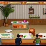 Скриншот Кекс шоп – Изображение 5