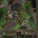 Скриншот Vietnam Combat: First Battle – Изображение 9