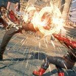 Скриншот Tekken 7 – Изображение 94