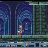 Скриншот Quackshot: Starring Donald Duck – Изображение 4
