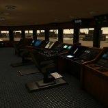 Скриншот European Ship Simulator – Изображение 1